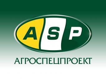 Семена подсолнечника  Агроспецпроект , Агроспецпроект официальный сайт,Агроспецпроект отзывы
