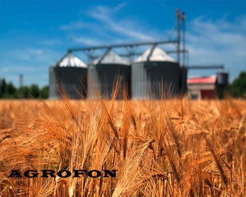 Фумігант зерна і зернових складів пластина DEGESCH-PLATE, газація складських приміщень фумігантів у вигляді пластини компанії Дегеш Плейт, склад фуміганта фуміганта фосфід магнію 56%, дезінсекція зерна проводиться без пересипання безпосередньо з поля в авто зерновоз